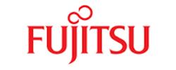 Bom frio ar condicionado - ar condicionado Fujitsu